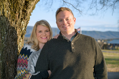 Doug & Heather-88-Edit