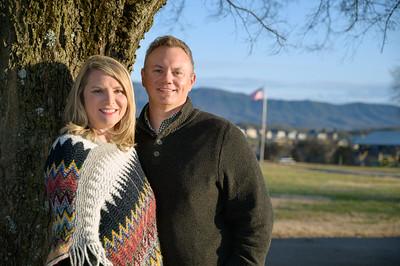 Doug & Heather-85-Edit-Edit