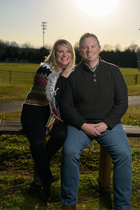 Doug & Heather-15