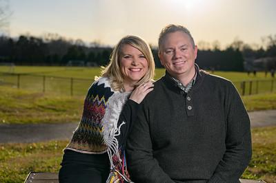 Doug & Heather-13-Edit