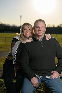 Doug & Heather-18