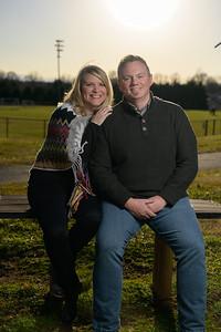 Doug & Heather-14