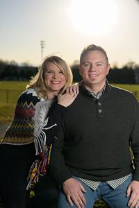 Doug & Heather-11