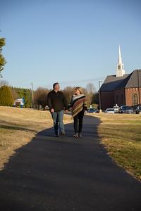 Doug & Heather-36