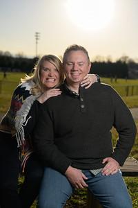Doug & Heather-19
