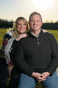 Doug & Heather-17-Edit