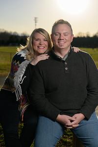 Doug & Heather-16