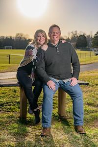 Doug & Heather-26