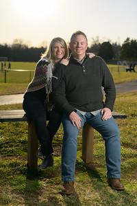 Doug & Heather-23