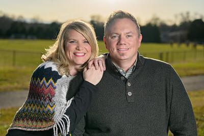 Doug & Heather-10-Edit