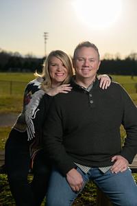 Doug & Heather-20