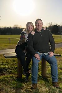 Doug & Heather-25