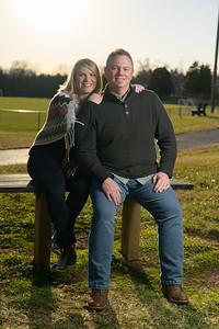 Doug & Heather-24