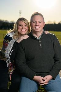 Doug & Heather-17