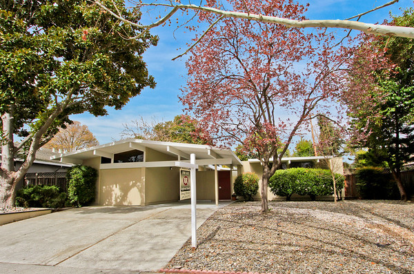 1609 Fairwood Ave, San Jose