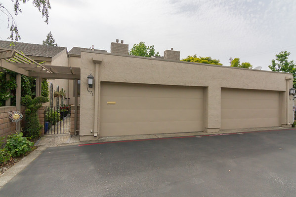 1671 White Creek Ln, San Jose
