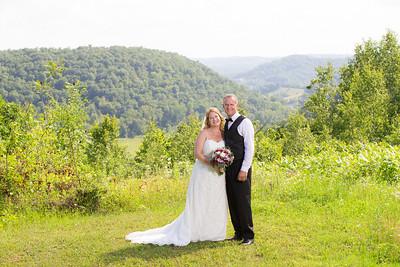 Wedding Doug Kerska