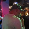 Doug & Santino doing call and response - great ears & chops