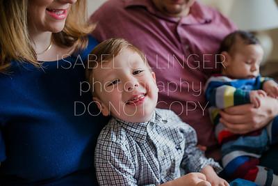 Doughri Family 2017-25