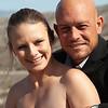 Douglas and Kimmie Engagement Pix 2/21/20