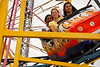 RollerCoaster-7451-jpeg-LM1