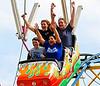 RollerCoaster-7241-jpeg-CLM1