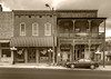 Country Store Antiques,<br /> Mammoth Spring, Arkansas