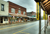 Hardy, Arkansas