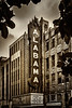 "Alabama Theatre  To learn more about this beautiful old theatre click on <a href=""http://alabamatheatre.com/about-the-alabama/history/"" target=""_blank"">Alabama Theatre</a>"