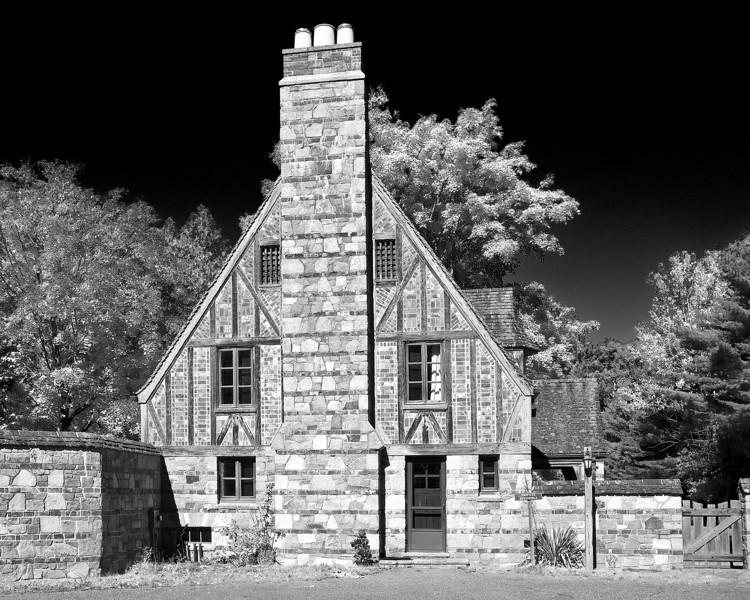 Brown_Mt_Gatehouse_Acadia_ME-1072-LM1-8X10-IR