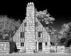Brown_Mt_Gatehouse_Acadia_ME-1072-LM1-8X10-IR