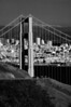 GGBridge+SF_Skyline-3175-LM1-B&W