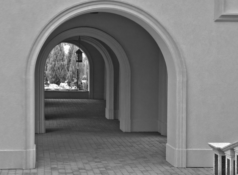 Arches8265-6-7-LM1-Infrared