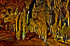 Sequoyah Cavern<br /> Near Valley Head, AL