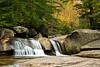 Grafton Notch State Park, Maine