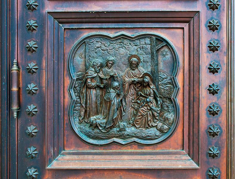 Door_Panel-8262-LM1 Ross