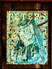 Peters Shells
