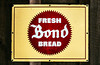 Bond Bread
