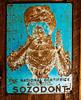 Sozodont
