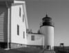 Bass Harbor Head Light<br /> Acadia, Maine
