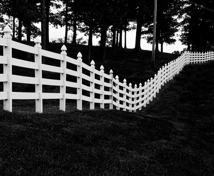 Fence_DRS8437-LM1