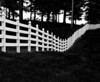 Fence_DRS8437-LM1