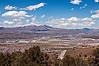 Virginia City<br /> <br /> Approaching Virginia City, Nevada