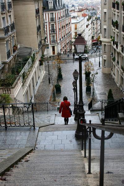 Virginia's Paris