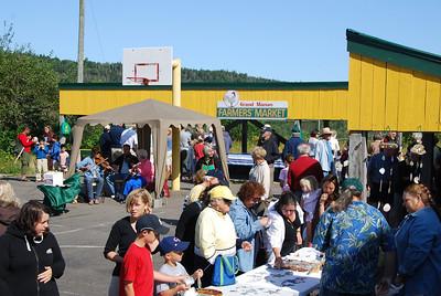 Farmers Market - 04