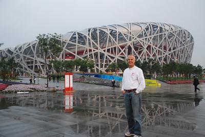 10-08-09 Olympics Village (42)