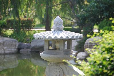 09-11-08 Huaqing Hot Springs (6)
