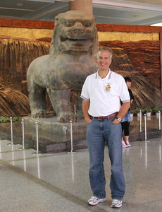09-23-08 Shaanxi Historical Museum (5)