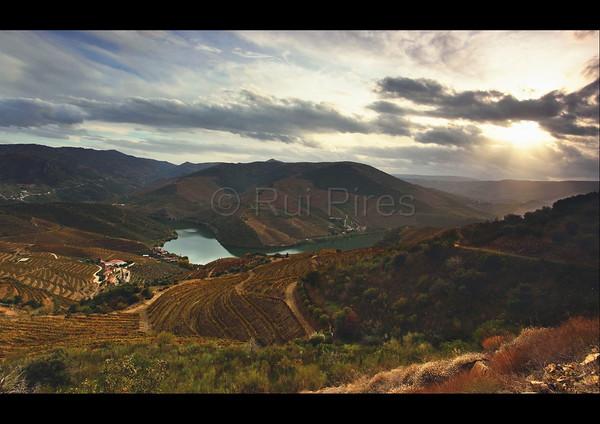 Douro River Valley RPDV_10025