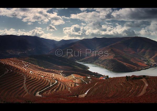 Douro River Valley RPDV_10022
